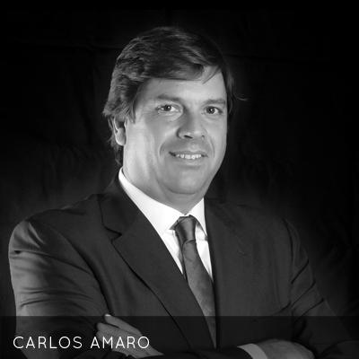 CARLOS_WEB.png