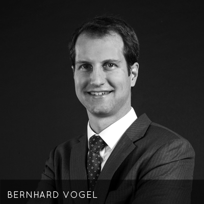 BERNHARD_WEB.png