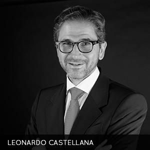 leonardo-castellanaweb.jpg