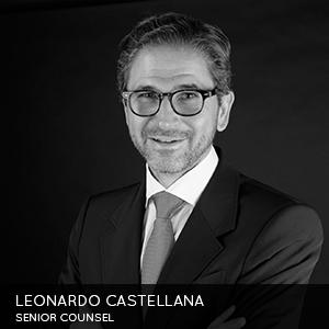 LEONARDO_C_PROFILE.png