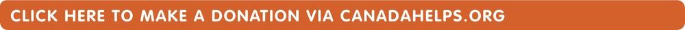 CAMPWEB-support-canadahelpslink.jpg