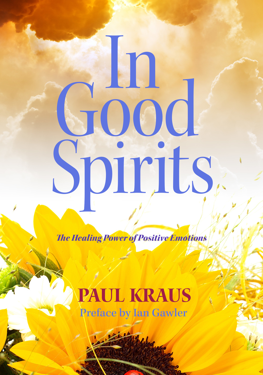 In Good Spirits cover 04.jpg