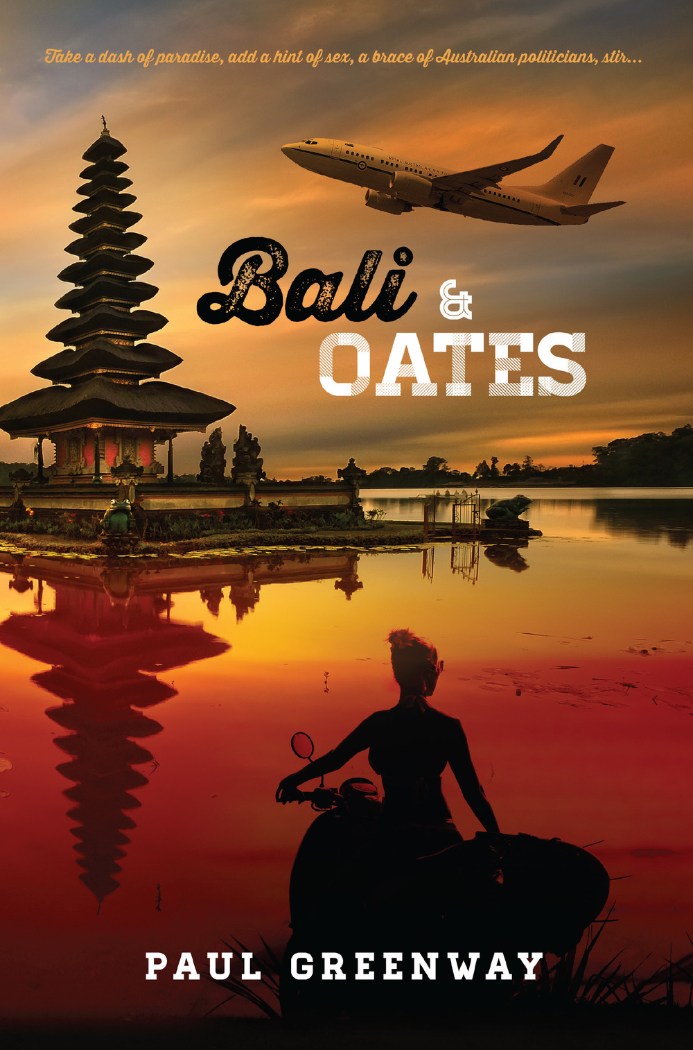 Bali and Oates_cover.jpg