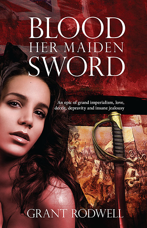 Blood Her Maiden Sword_cover pages.jpg