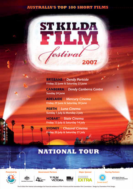 SKFF National Tour brochure 2007-1.jpg