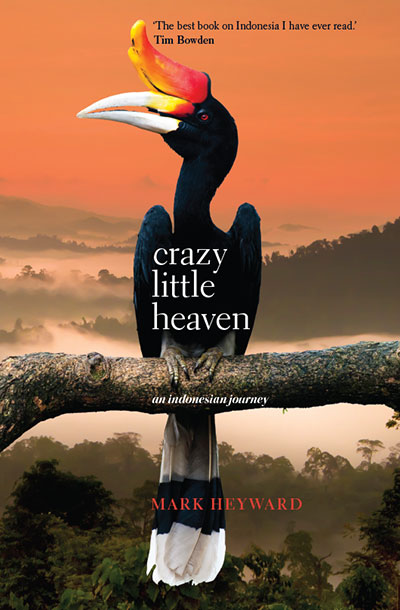 Crazy-Little-Heaven_cover_smaller.jpg