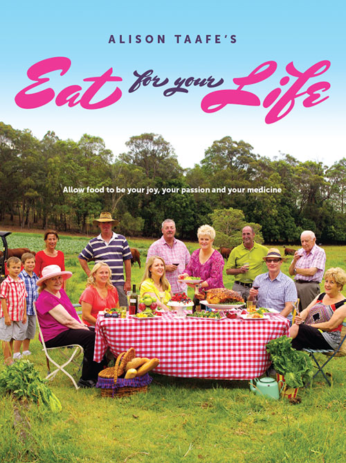 Eat-for-Your-Life_cover-pages_April-2013_new.jpg