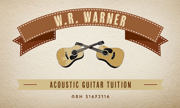 Warren-Guitar-Teaching-Business-Card-1.jpg
