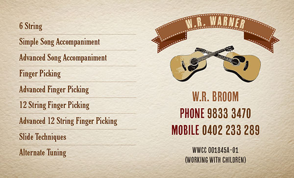 Warren-Guitar-Teaching-Business-Card-2.jpg