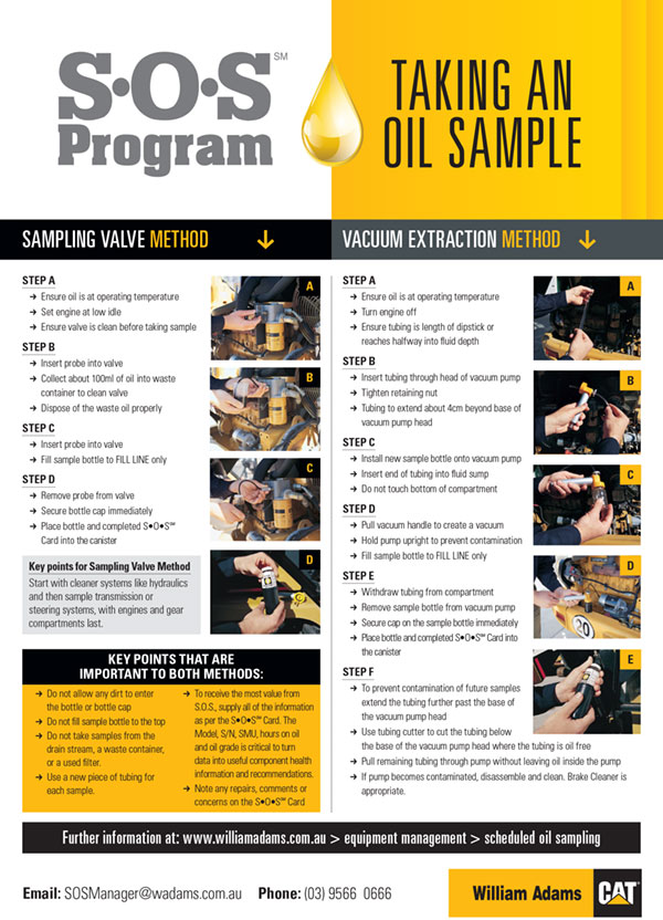SOS-Oil-Sample-Poster.jpg