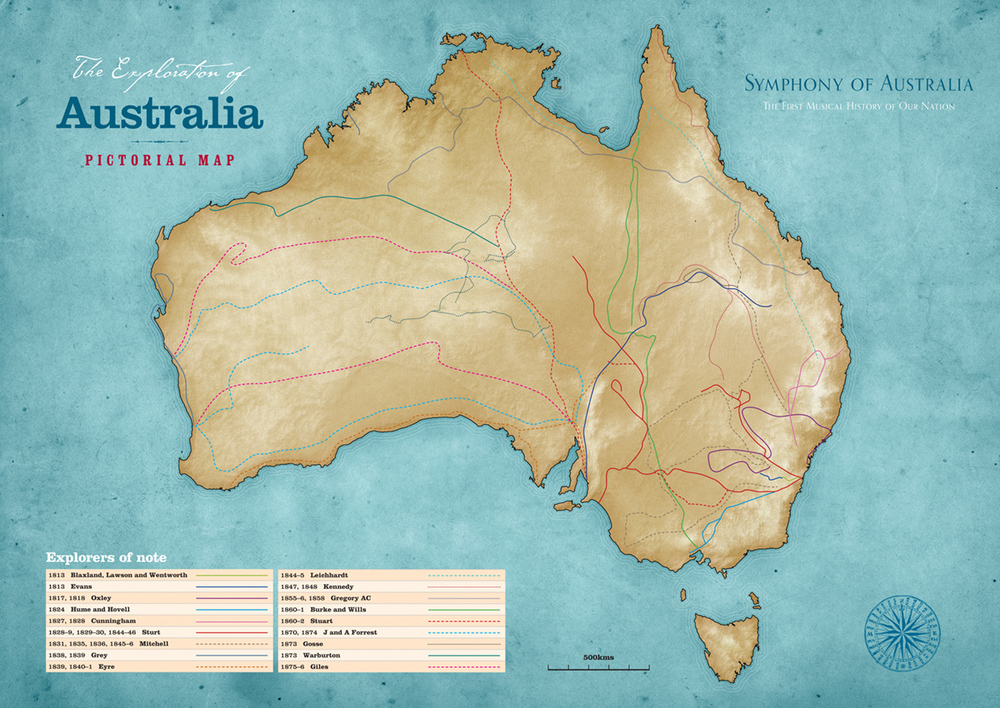 Symphony Australia map exploration_A1_new.jpg