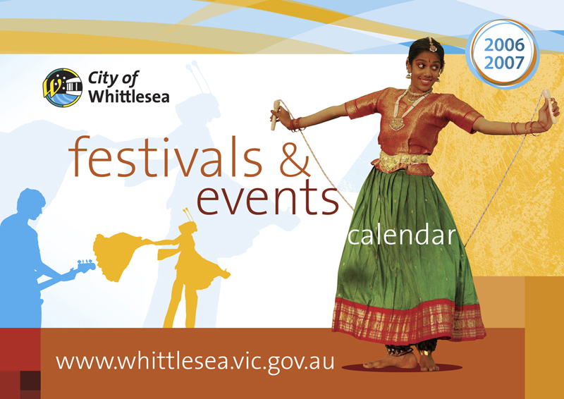 Whittlesea Festivals and Events 2007_Thesans_all-1.jpg