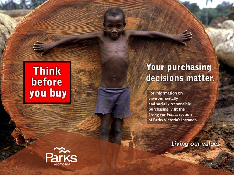 Think Before You Buy_04_1024.jpg