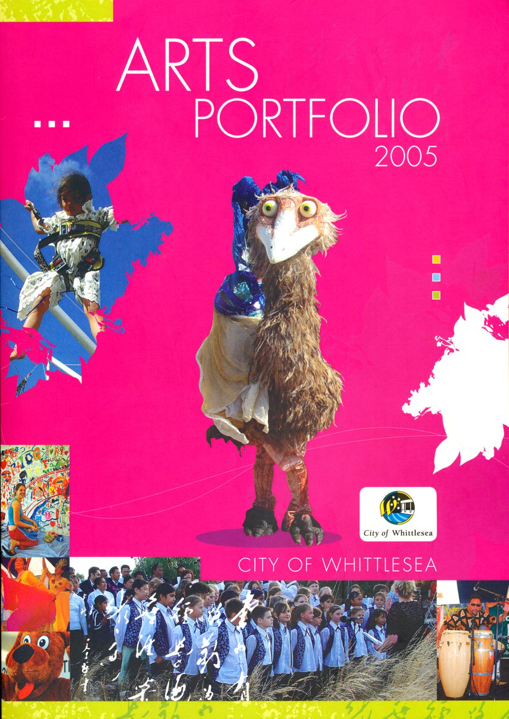 Whittlesea Arts Portolio.jpg