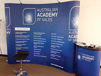 Australian Academy of Sales 02.jpg