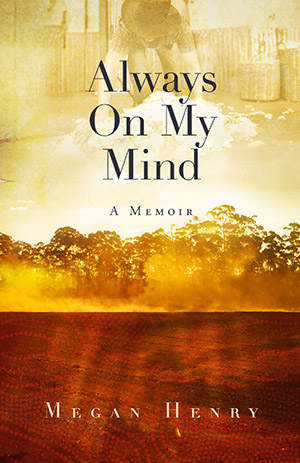 Always on my Mind_cover.jpg