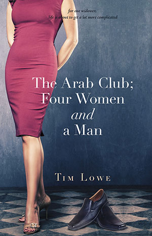 Arab Club_The_cover_CC_front.jpg