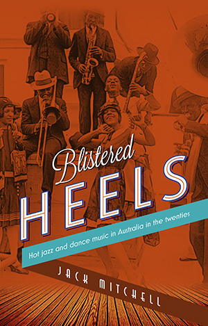 Blistered Heels cover_02.jpg