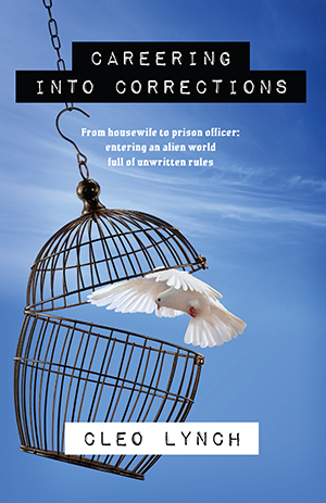 Careering into Corrections_cover_FRONT.jpg