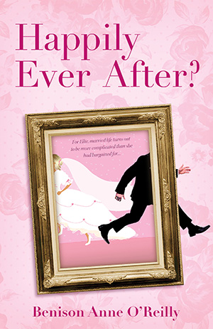 Happily Ever After_cover_Jane Curry Publishing_042.jpg