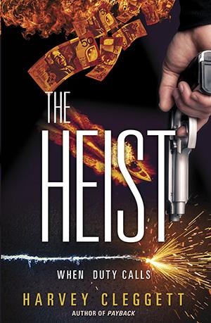 Heist cover_The.jpg