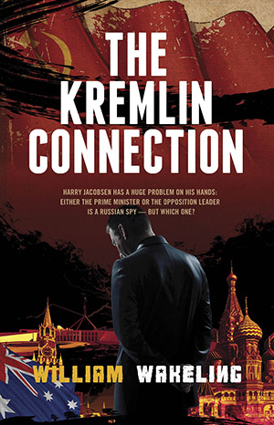 Kremlin cover_Bill Wakeling.jpg