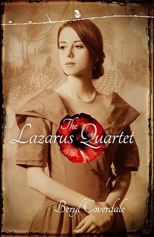 Lazarus Quartet_cover_PRINT.jpg
