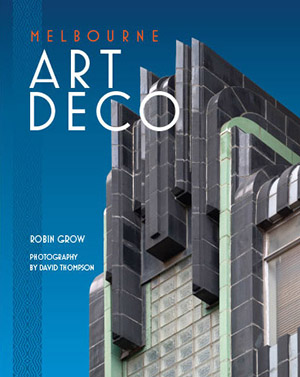 MelbourneArtDeco_cover_small.jpg