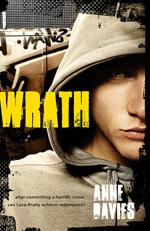 Wrath_cover_Jo Jo_smaller.jpg