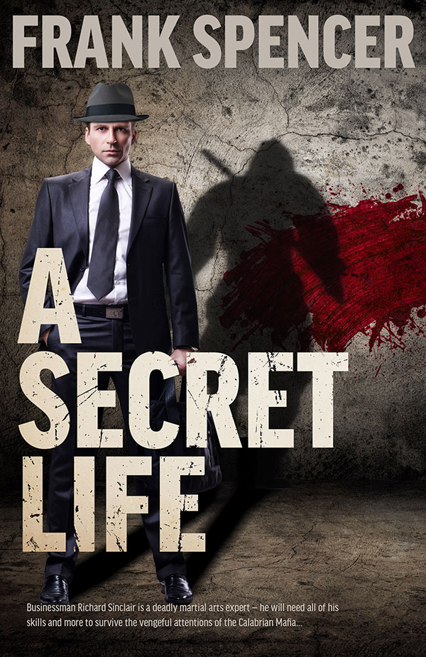 A-Secret-Life_cover_02.jpg