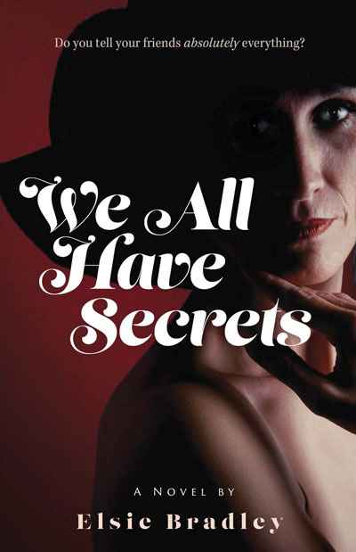We-All-Have-Secrets_cover_small.jpg