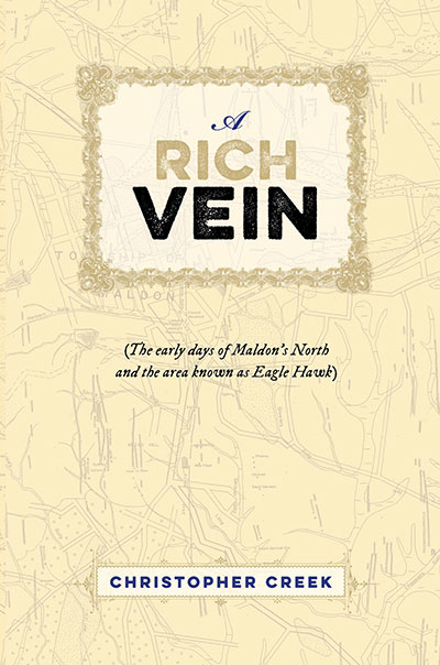 Rich-Vein_A_cover.jpg