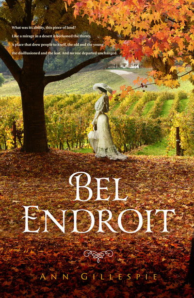 Bel-Endroit_cover_02.jpg