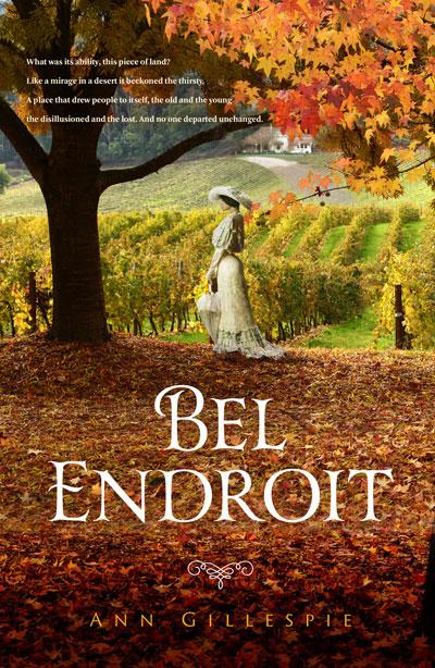 Bel-Endroit_cover_02.jpg