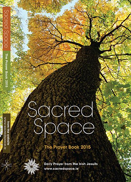 Sacred-Space-2014_Veritas.jpg