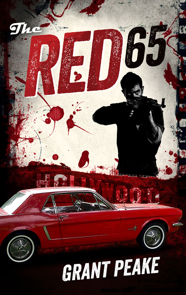Red-65_The_cover.jpg