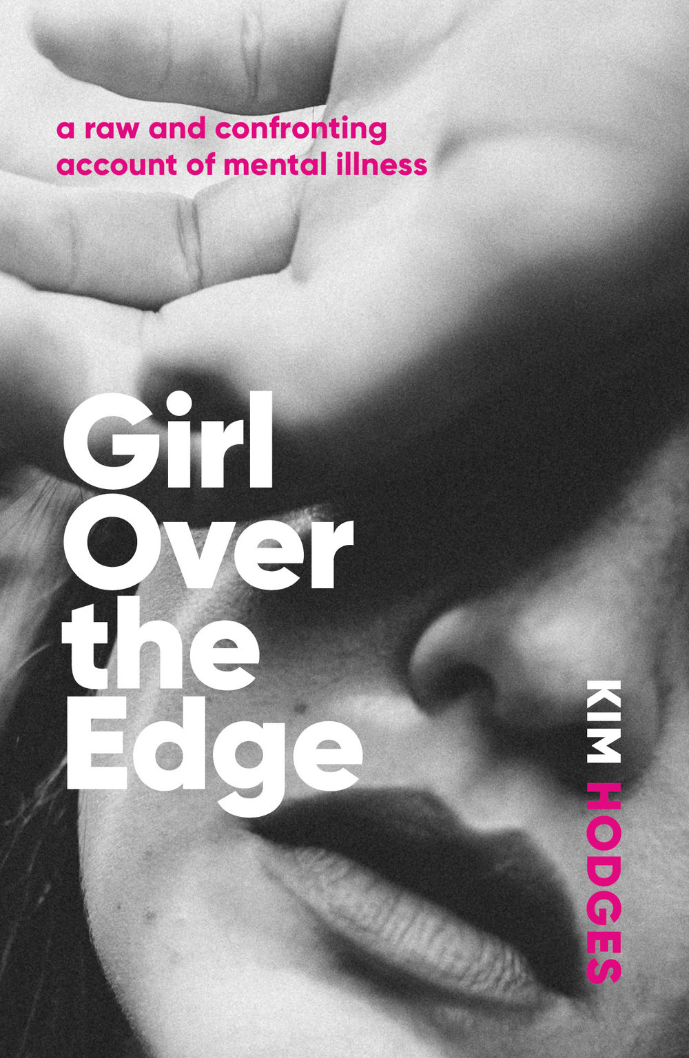 Girl over the Edge_cover_Ventura_02.jpg