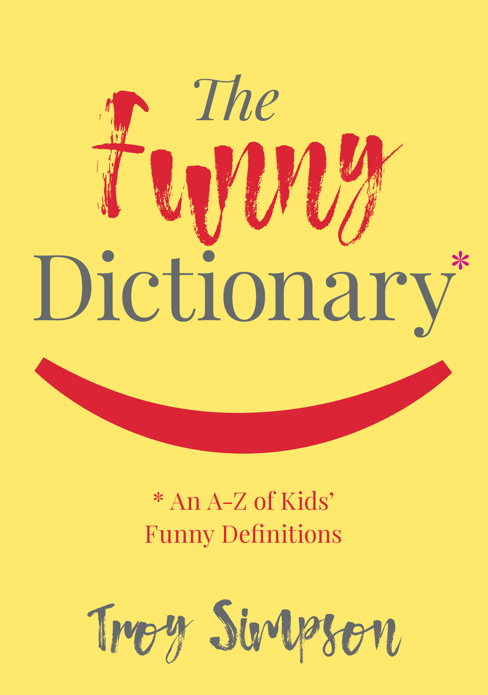 Funny Dictionary_cover_05.jpg