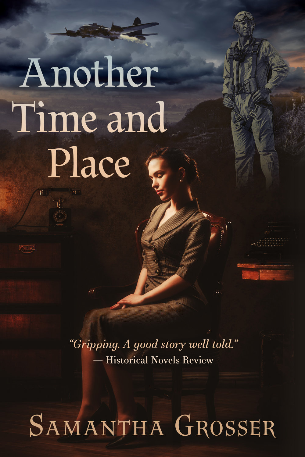 Another Time and Place_cover_03.jpg