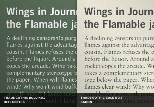 combine-serif-with-sans-serif.png