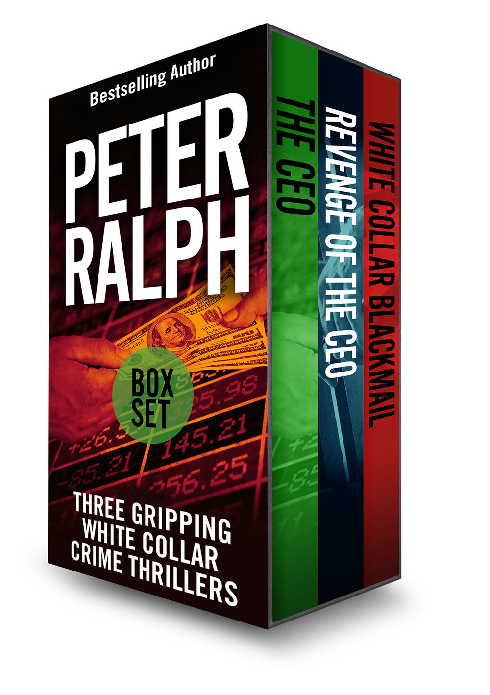 Peter-Ralph-box-set_three-titles.jpg