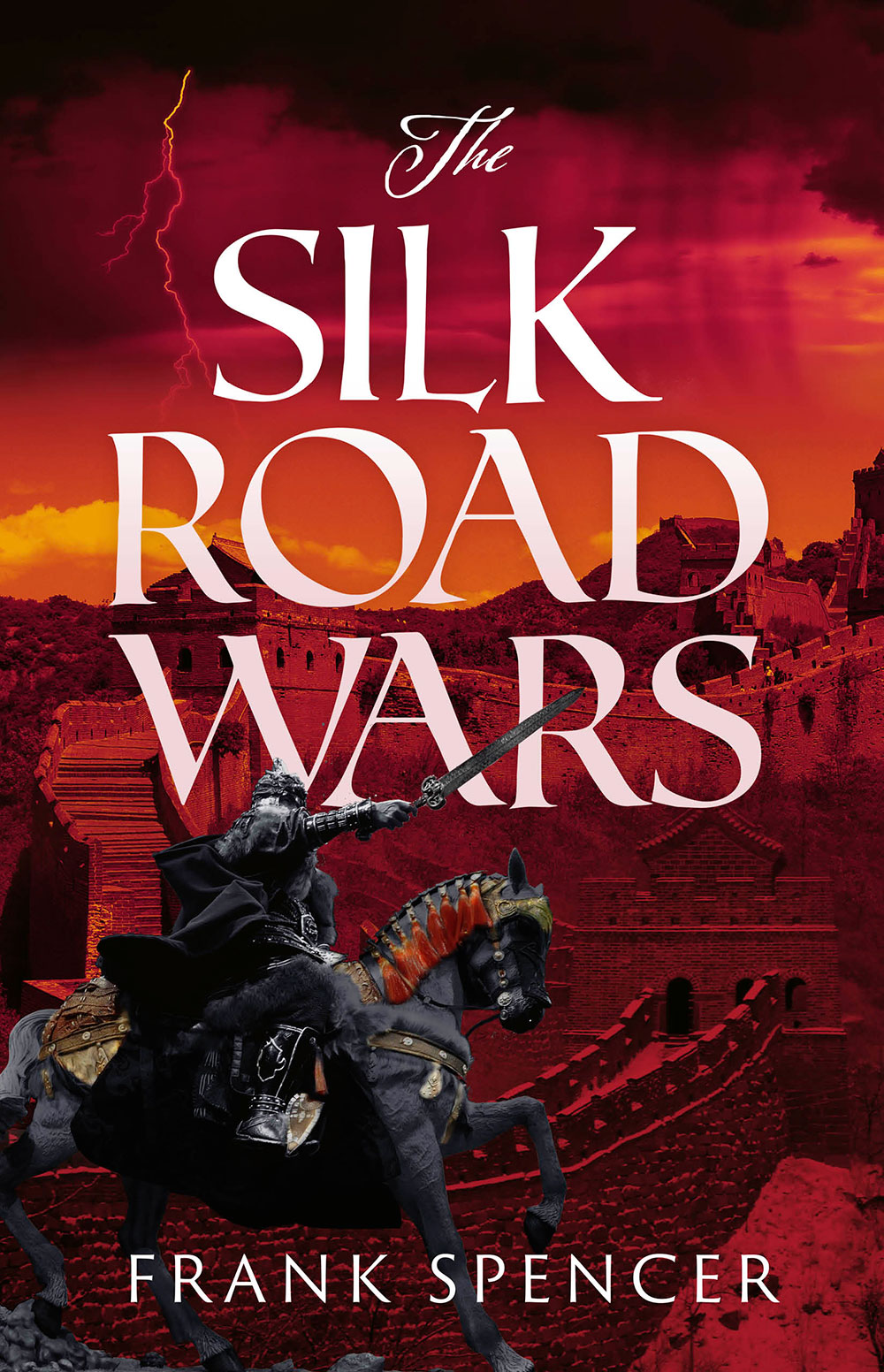 Silk-Road-Wars_cover_full.jpg