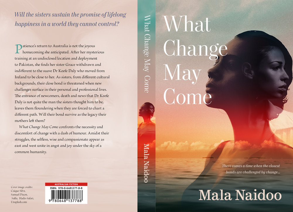 What Change May Come_cover_Mala Naidoo_KDP_02.jpg