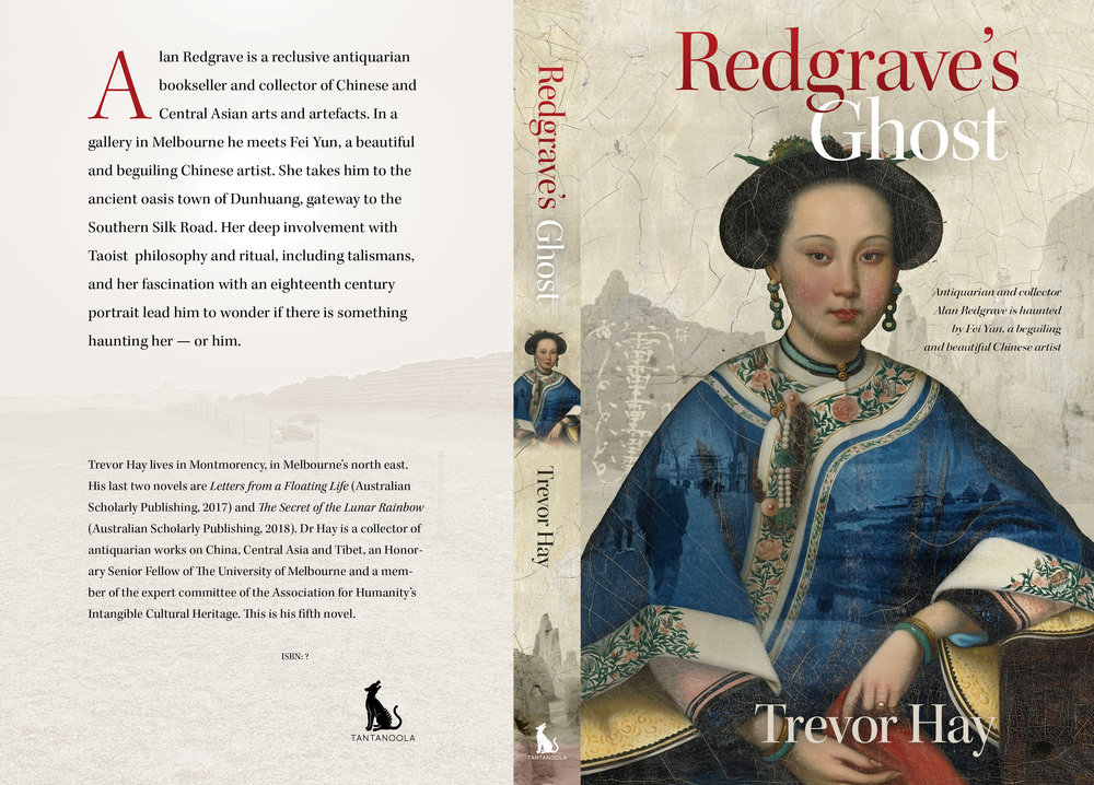 Redgrave's Ghost_cover.jpg