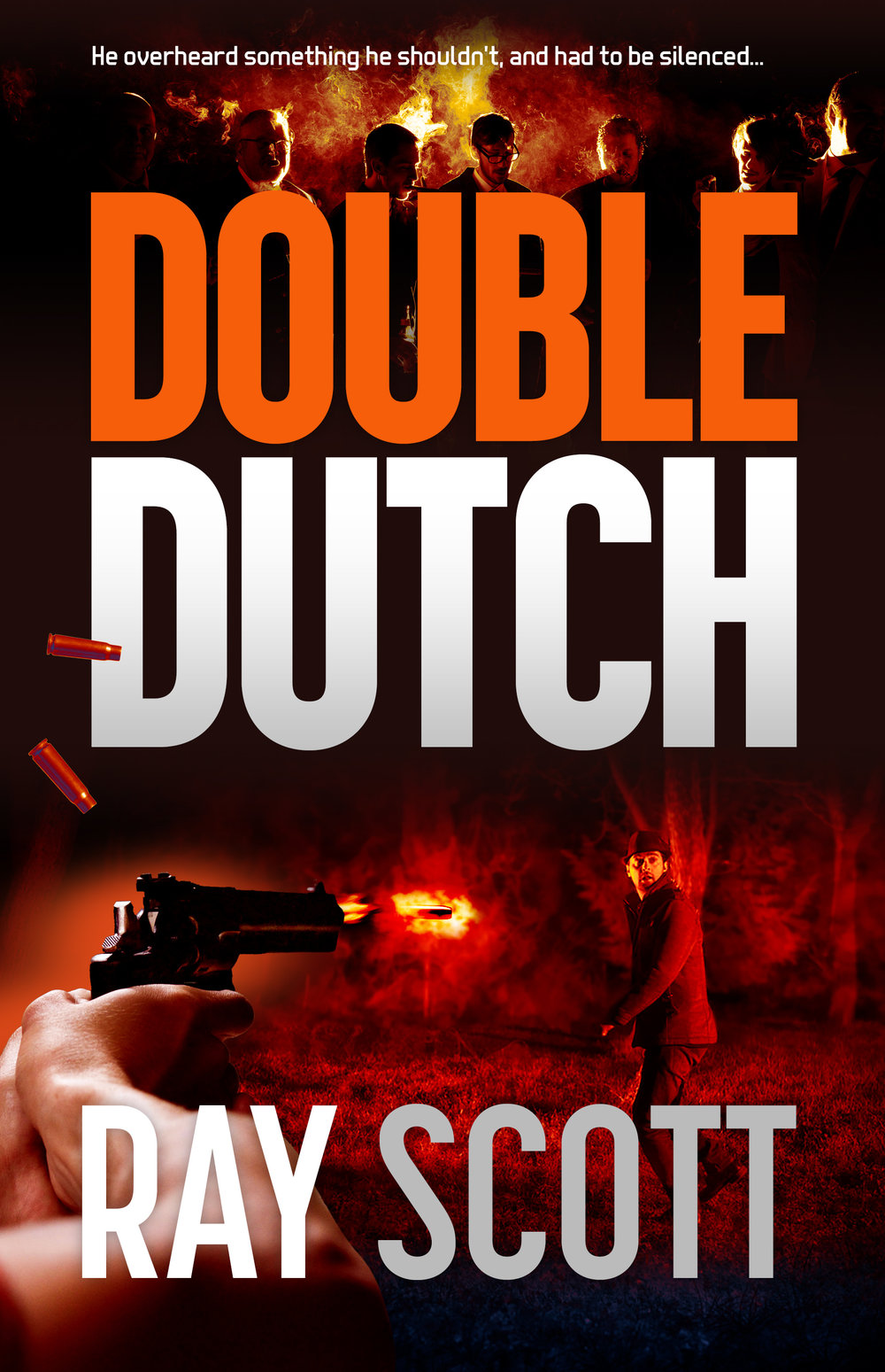 Double Dutch cover.jpg