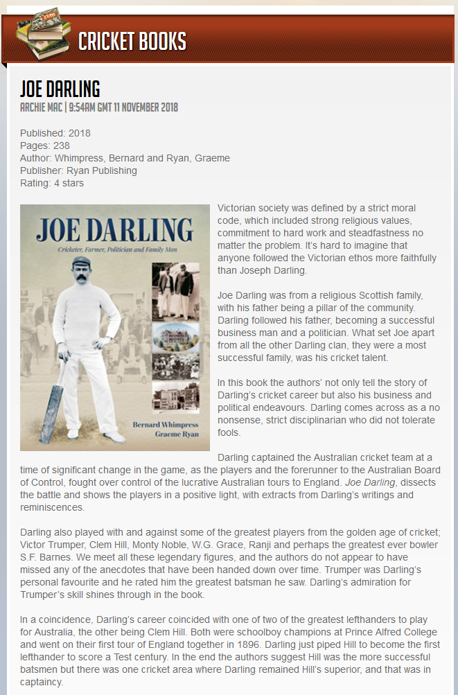 Joe Darling Review.png