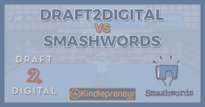 smashwordsvsdraft2digital.png