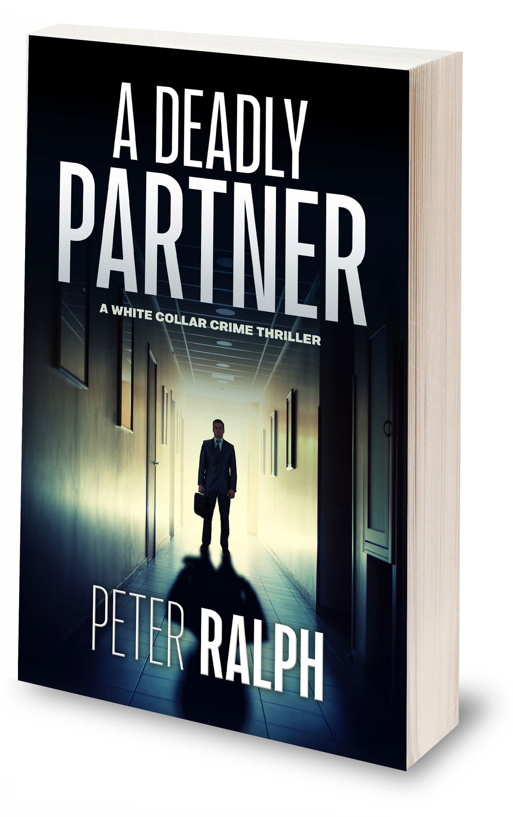 A-Deadly-Partner_3D-cover.jpg