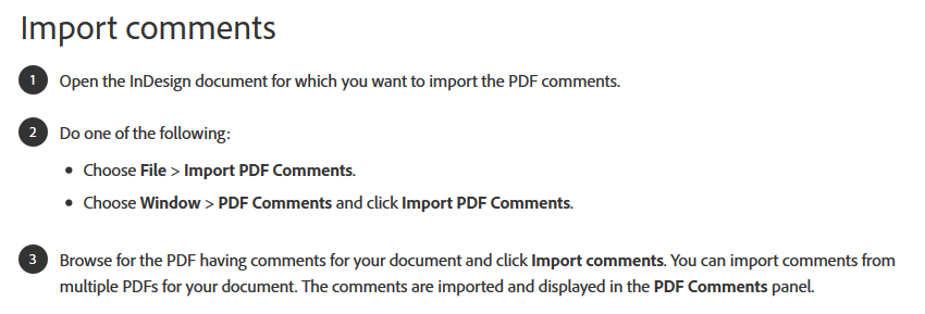Import PDF Comments.png