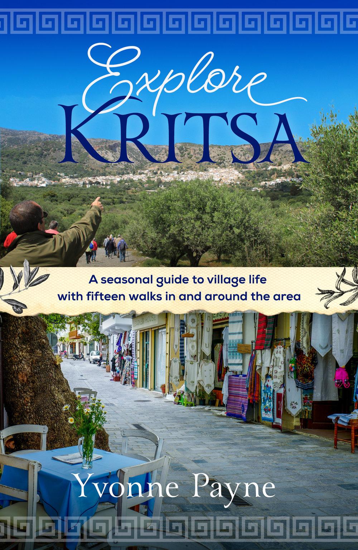 Explore Kritsa cover_02.jpg